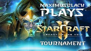 Video LoTV Tournament #4 Game 2 - MaximusBlack download MP3, 3GP, MP4, WEBM, AVI, FLV September 2018