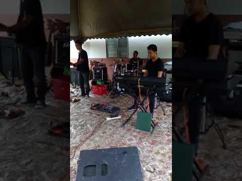 Minah Gadis Dusun - Mamashita