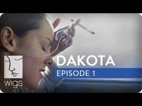 Dakota | Ep. 1 of 3 | Feat. Jena Malone | WIGS