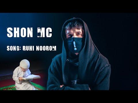 Шон мс - Рухи ноором 2020