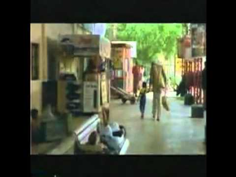 Old 90's INDIAN Ads on DoorDarshan