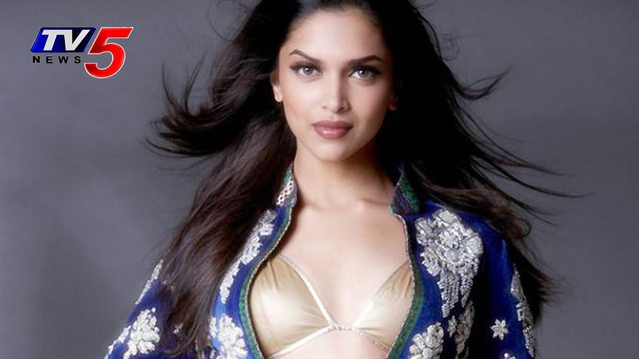 Deepika sexy image