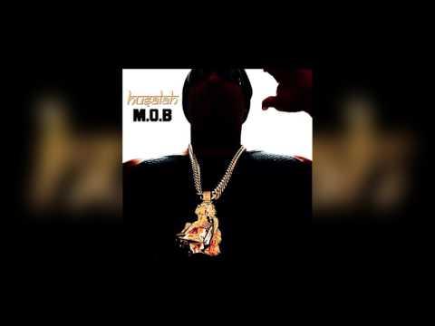 Husalah - M.O.B (Prod by Young L)