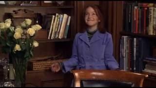 Juego de Gemelas - (1996)- escena final