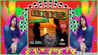 Power Baladas - Baladas Del Recuerdo By Jc Dj