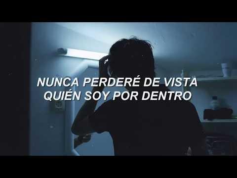 Shawn Mendes - Youth Ft. Khalid (Traducida Al Español)