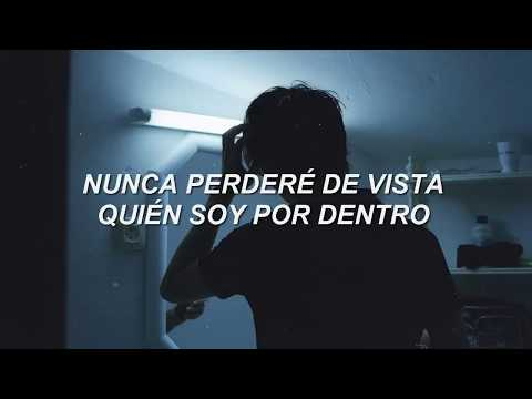 Shawn Mendes - Youth Ft. Khalid (Traducida Al Español)