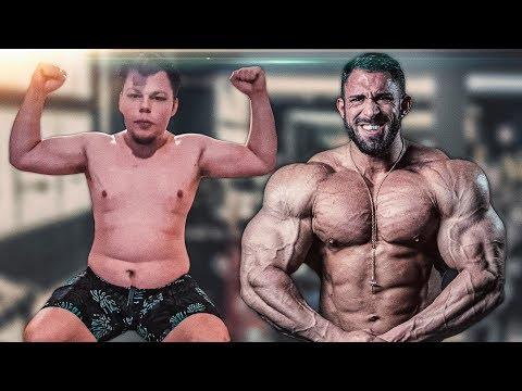 kevin-wolter-reagiert-auf-tanzverbots-fitness-transformation!-wird-tanzverbot-zum-bodybuilder?