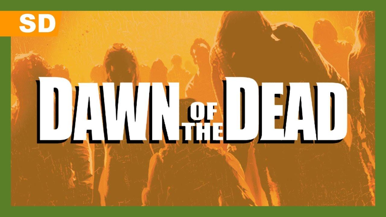 Dawn of the Dead (2004) TV Spot