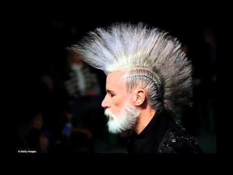 enthusiastic-mohawk-hairstyles-for-men