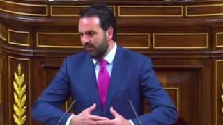 Bárcenas y la financiación ilegal del PP según Jesús Alli