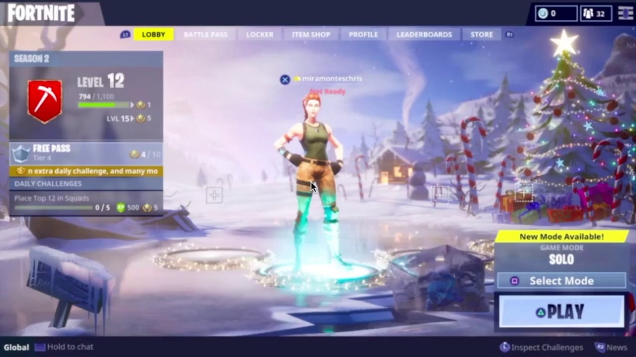 how to change the controls on fortnite - fortnite invert y axis pc