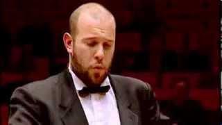 Banda Sinfónica Adagio Cantabile First suite in Eb de Gustav Holst