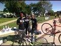 Biking to Support Colon Cancer Awareness - Rollin to Colon, NE