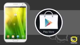 Super dica - Assistir filme gratuitamente no Android