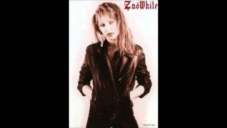 Znöwhite - Rest in Peace (Act of God 1988)
