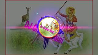 Gambar cover Tejaji Ghodi Ghume Marwadi Mein 3D Remix DJ Chetan Saini