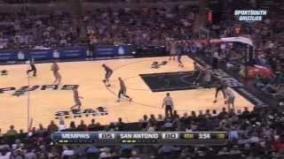 San Antonio Spurs Playbook Tim Duncan Tony Parker Gregg Popovich