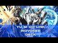 [YUGIOH-PRO-Link] EP 11 : Inovoker