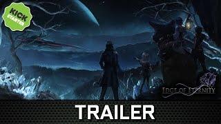 Edge of Eternity - Support on Kickstarter | Gameplay