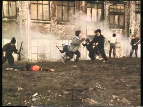 udo-they-want-war-1988-udotubetv