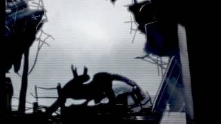 Aliens: Colonial Marines FULL Teaser go to http://174.143.27.200 host: father