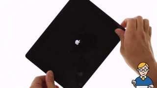 Ремонт техники Apple(, 2015-08-17T12:17:32.000Z)