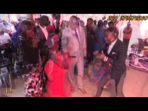 Accuracy of prophet blessings zulu