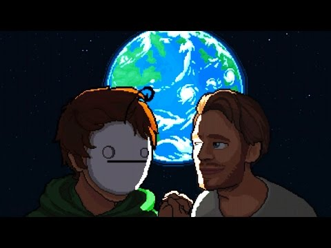 Thumbnail: A PRECIOUS MOMENT | PewDiePie: Legend of the Brofist #2
