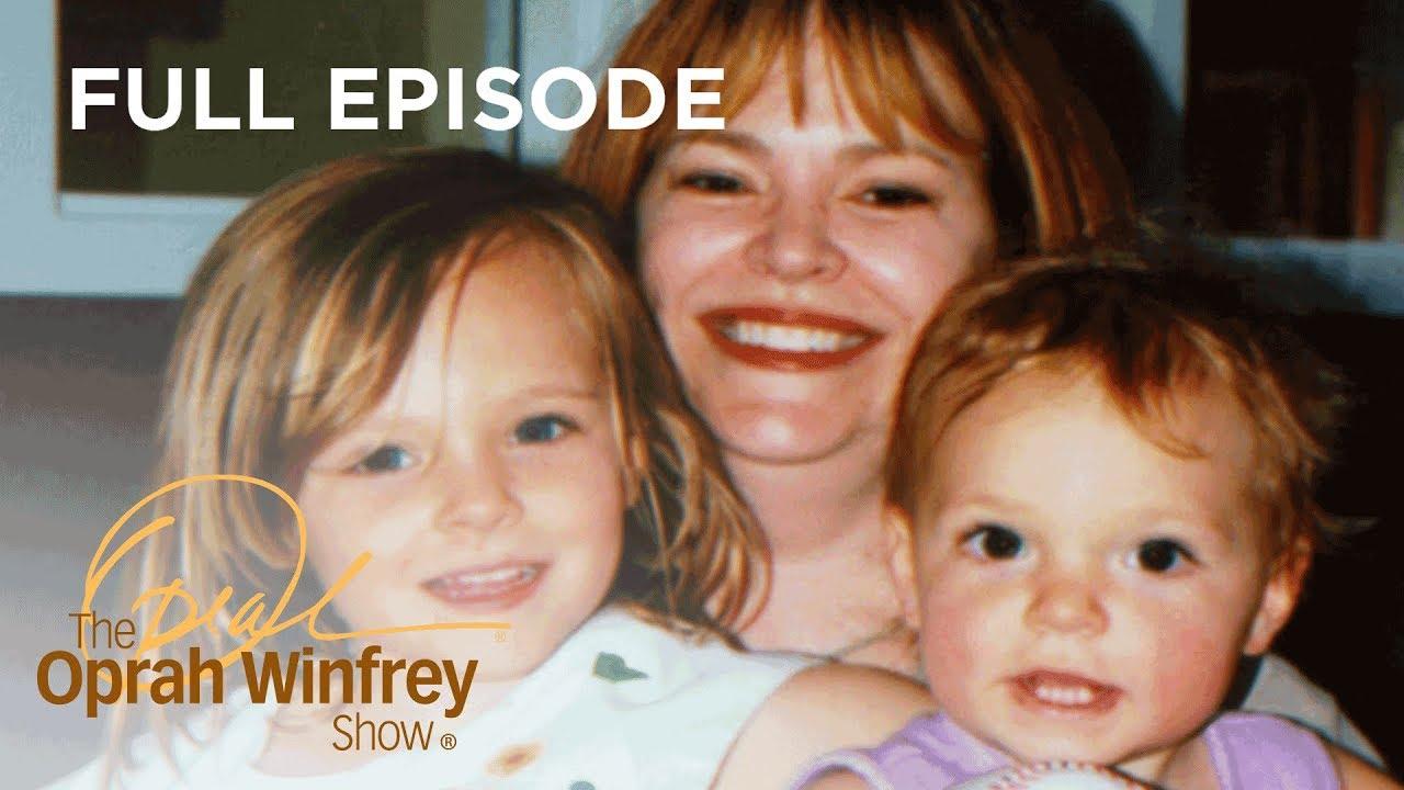 Download An Overwhelmed Mom's Deadly Mistake | The Oprah Winfrey Show | Oprah Winfrey Network