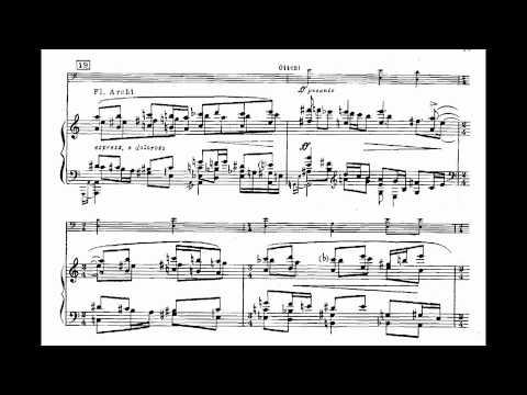 Prokofiev - Alexander Nevsky 3 The Crusaders in Pskov