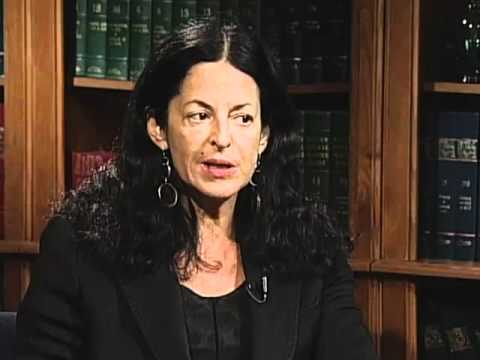 Ann Marlowe talks about Afghan Peace Talks