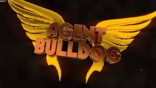 Video Agent Bulldog Intro Template download MP3, 3GP, MP4, WEBM, AVI, FLV Desember 2017