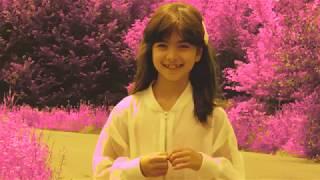 DANIELA GYORFI - Mama ...VIDEO MUSIC official NEW 2019