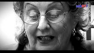 Karen a las 8: Dulce María Loynaz, La Gracia de volver (Parte 1)
