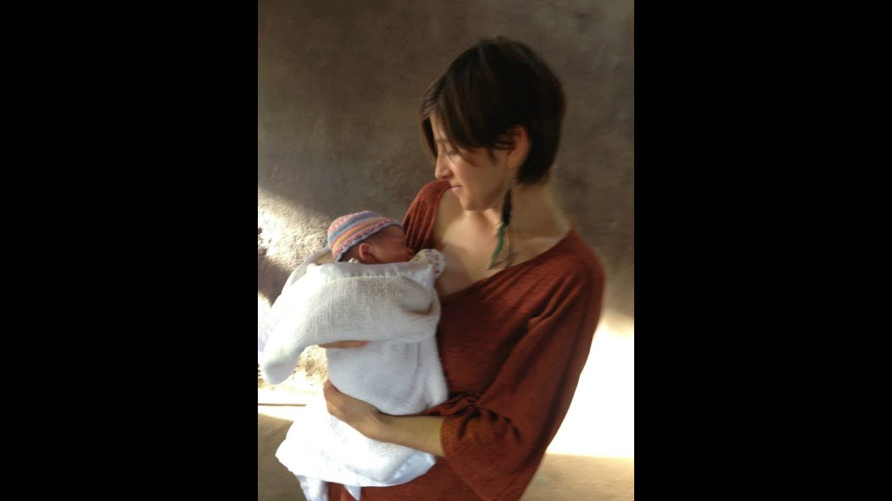 Preparing for Home Birth: How We Planned an Unassisted Lotus Birth