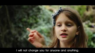 Sofia Ivanova feat. Balerinka choir - Moiata rodina /My country/