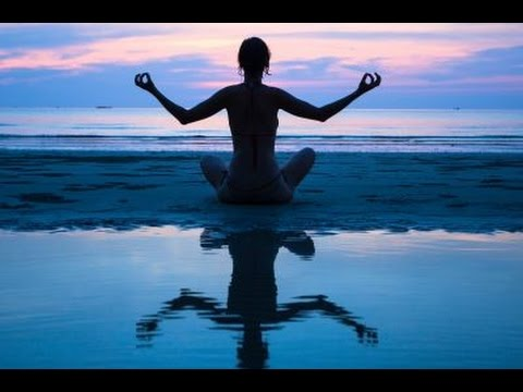 Shamanic Meditation Music, Relaxing Music, Calming, Stress Relief Music, Peaceful Music, ☯030