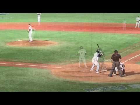 Greg Weissert SI Yankee debut 6-20-17