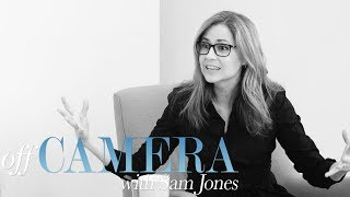 The Secret to Jenna Fischer's Success