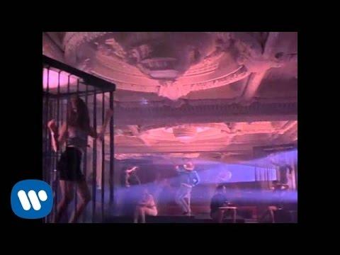 Dwight Yoakam - Little Sister (Official Music Video)