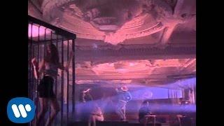 "Dwight Yoakam - ""Little Sister"" (Official Music Video)"