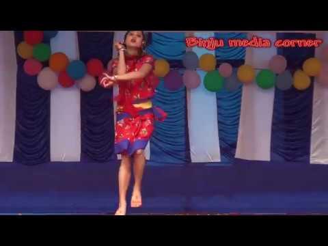 Gau ki Gori  Cover Dance