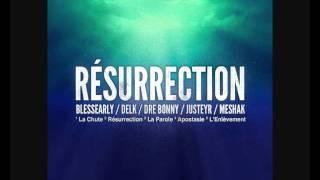 Konexion - Résurrection