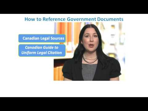 distance learning education online in canada