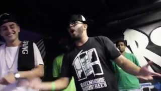 bmny tyla griz vs cain marco rap battle
