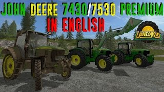 "[""Farming"", ""Simulator"", ""17"", ""farming"", ""simulator"", ""farm"", ""sim"", ""fs"", ""fs15"", ""gameplay"", ""lets"", ""play"", ""landwitchafts"", ""tractor"", ""mods"", ""Mod"", ""maps"", ""map"", ""england"", ""english"", ""(Video"", ""Game)"", ""JCB"", ""xbox"", ""ps4"", ""john"", ""deere"", ""amer"