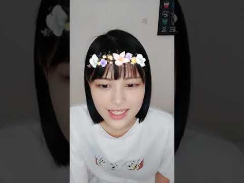 2020 07 11 AKB48 Team TP 小山美玲「浪Live」直播 - YouTube
