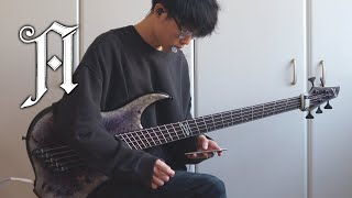 """Architects - """"Modern Misery"""" 