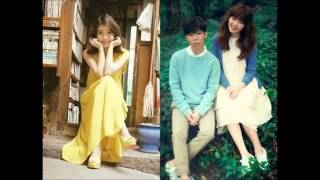audio 140530 iu concert akmu talk 200 and artificial grass
